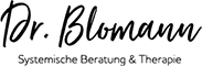 Dr.Blomann_1C_Logo-web